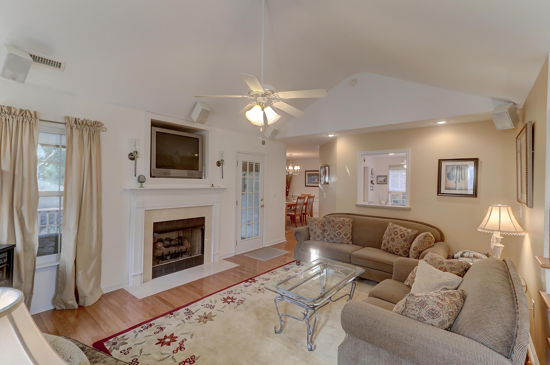 Ocean Neighbors Homes For Sale - 1586 Ocean Neighbors, Charleston, SC - 12