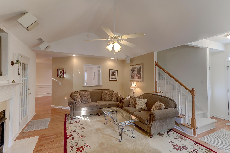Ocean Neighbors Homes For Sale - 1586 Ocean Neighbors, Charleston, SC - 11