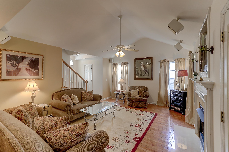 Ocean Neighbors Homes For Sale - 1586 Ocean Neighbors, Charleston, SC - 10