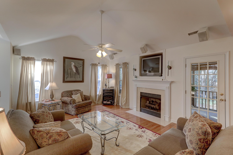 Ocean Neighbors Homes For Sale - 1586 Ocean Neighbors, Charleston, SC - 7