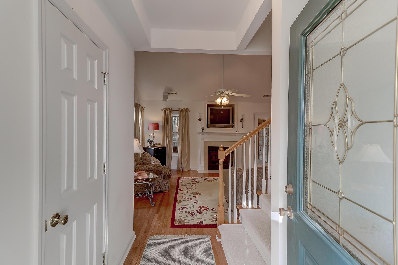 Ocean Neighbors Homes For Sale - 1586 Ocean Neighbors, Charleston, SC - 17
