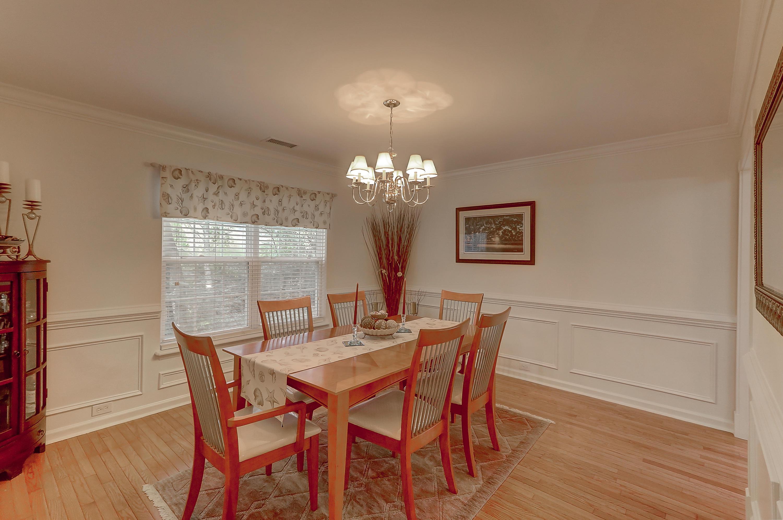 Ocean Neighbors Homes For Sale - 1586 Ocean Neighbors, Charleston, SC - 8