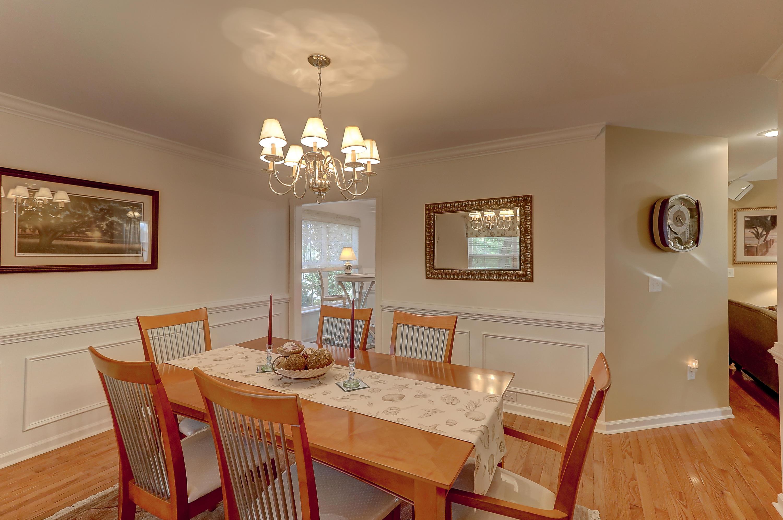 Ocean Neighbors Homes For Sale - 1586 Ocean Neighbors, Charleston, SC - 0