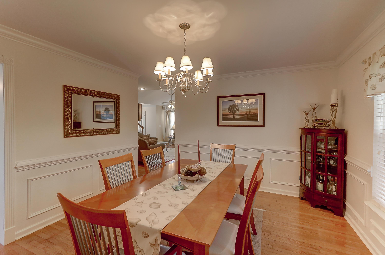 Ocean Neighbors Homes For Sale - 1586 Ocean Neighbors, Charleston, SC - 19