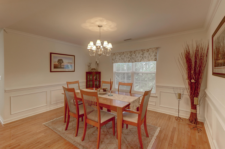 Ocean Neighbors Homes For Sale - 1586 Ocean Neighbors, Charleston, SC - 20