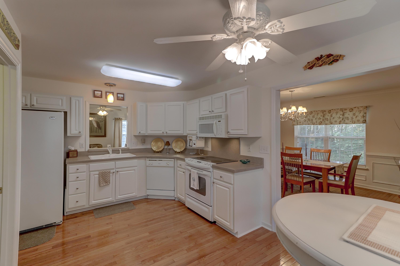 Ocean Neighbors Homes For Sale - 1586 Ocean Neighbors, Charleston, SC - 21