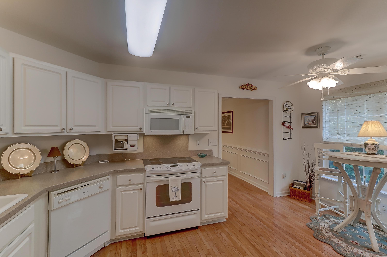 Ocean Neighbors Homes For Sale - 1586 Ocean Neighbors, Charleston, SC - 23