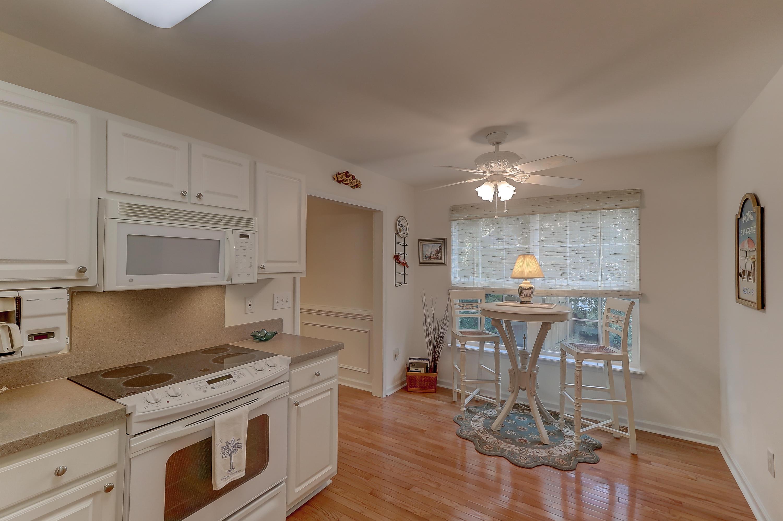 Ocean Neighbors Homes For Sale - 1586 Ocean Neighbors, Charleston, SC - 24