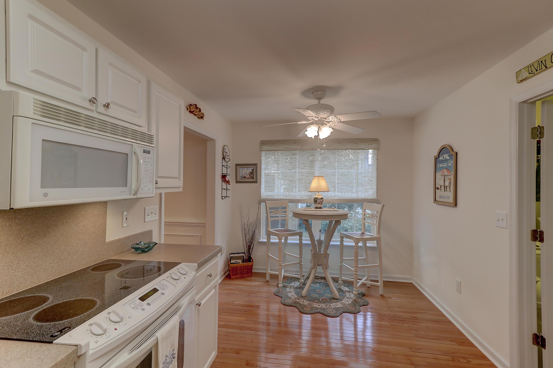Ocean Neighbors Homes For Sale - 1586 Ocean Neighbors, Charleston, SC - 25