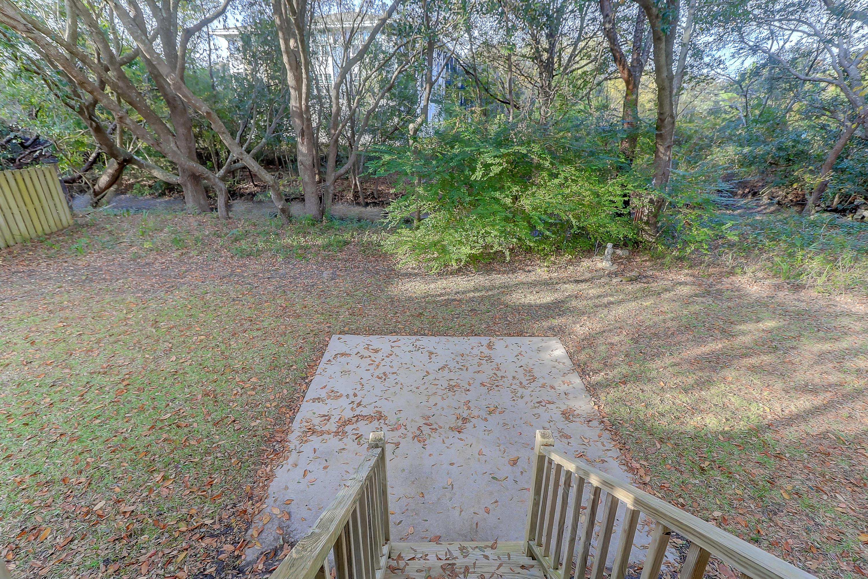 Ocean Neighbors Homes For Sale - 1586 Ocean Neighbors, Charleston, SC - 2
