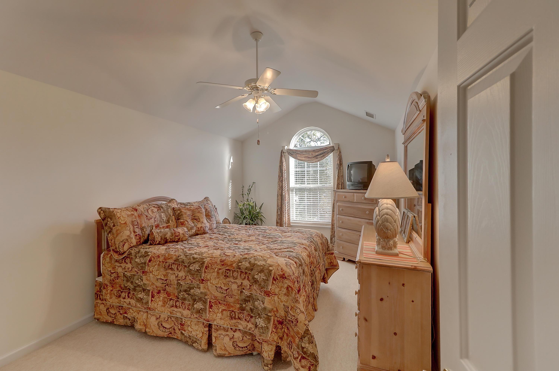 Ocean Neighbors Homes For Sale - 1586 Ocean Neighbors, Charleston, SC - 9