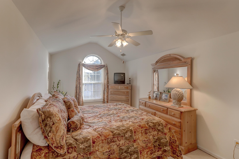 Ocean Neighbors Homes For Sale - 1586 Ocean Neighbors, Charleston, SC - 28