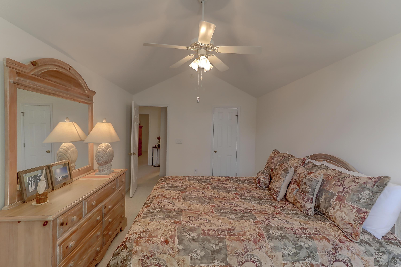 Ocean Neighbors Homes For Sale - 1586 Ocean Neighbors, Charleston, SC - 29