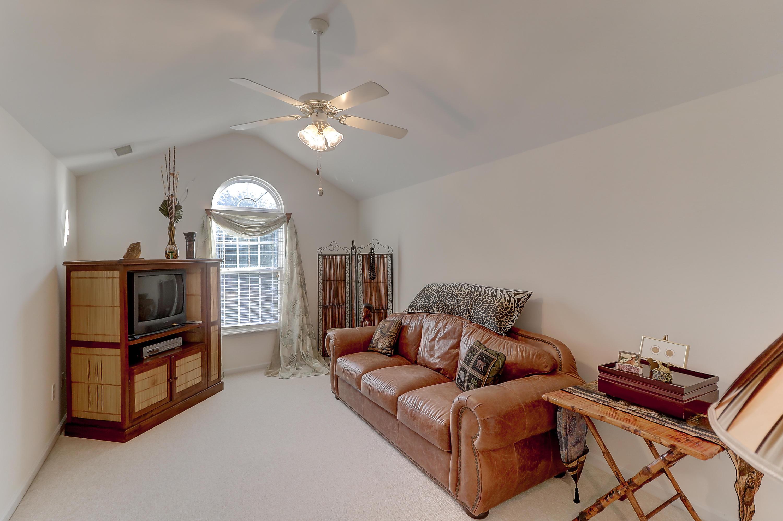 Ocean Neighbors Homes For Sale - 1586 Ocean Neighbors, Charleston, SC - 30