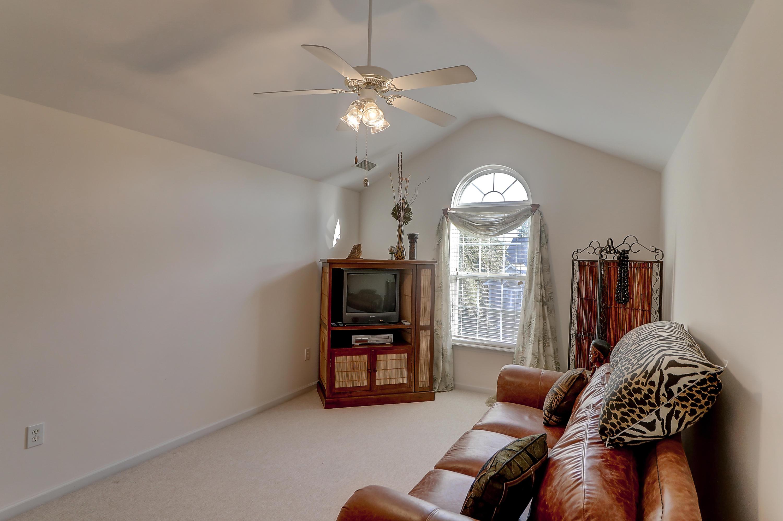 Ocean Neighbors Homes For Sale - 1586 Ocean Neighbors, Charleston, SC - 31