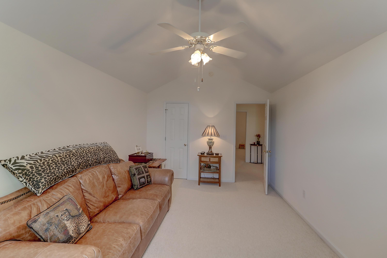 Ocean Neighbors Homes For Sale - 1586 Ocean Neighbors, Charleston, SC - 32