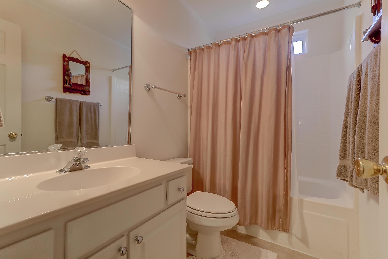Ocean Neighbors Homes For Sale - 1586 Ocean Neighbors, Charleston, SC - 39