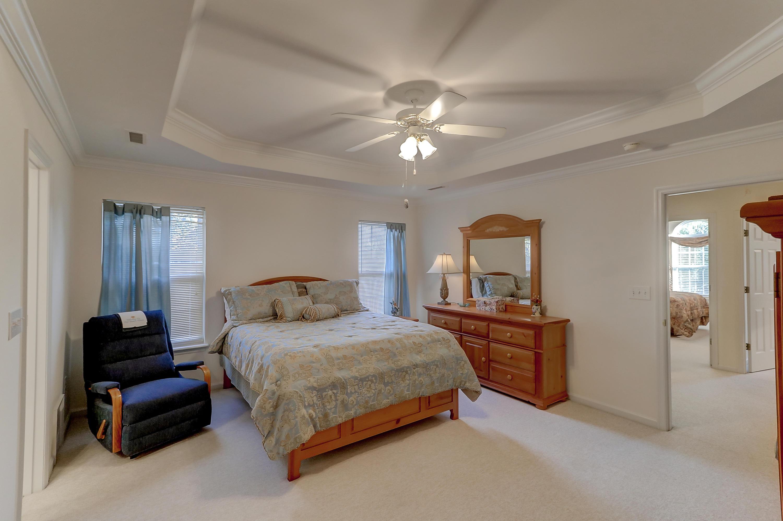 Ocean Neighbors Homes For Sale - 1586 Ocean Neighbors, Charleston, SC - 40