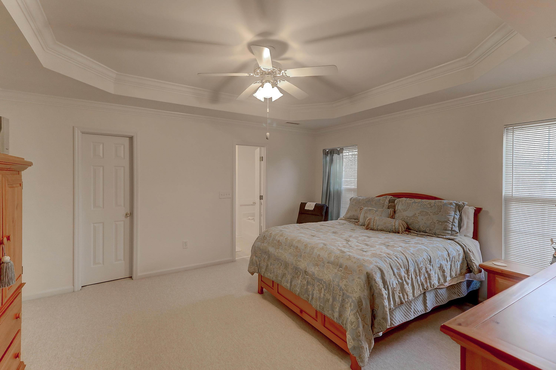 Ocean Neighbors Homes For Sale - 1586 Ocean Neighbors, Charleston, SC - 36
