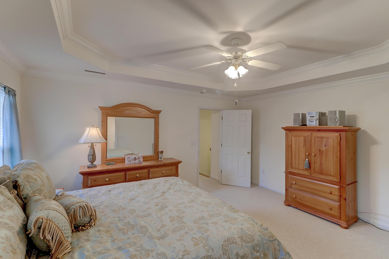 Ocean Neighbors Homes For Sale - 1586 Ocean Neighbors, Charleston, SC - 37