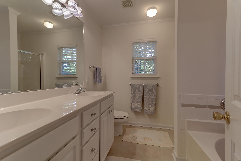 Ocean Neighbors Homes For Sale - 1586 Ocean Neighbors, Charleston, SC - 38