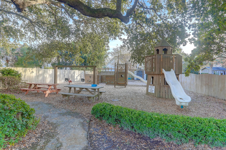 Ocean Neighbors Homes For Sale - 1586 Ocean Neighbors, Charleston, SC - 6