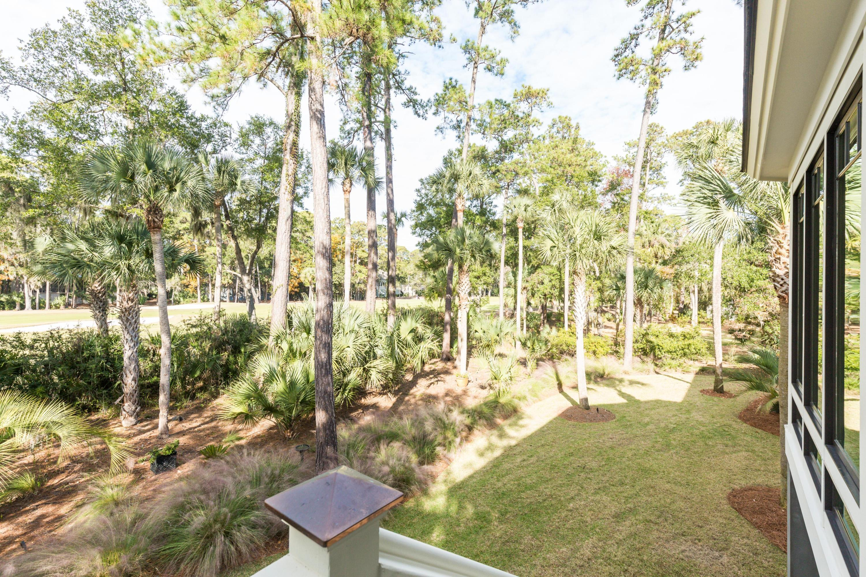 Seabrook Island Homes For Sale - 2450 Cat Tail Pond, Johns Island, SC - 32