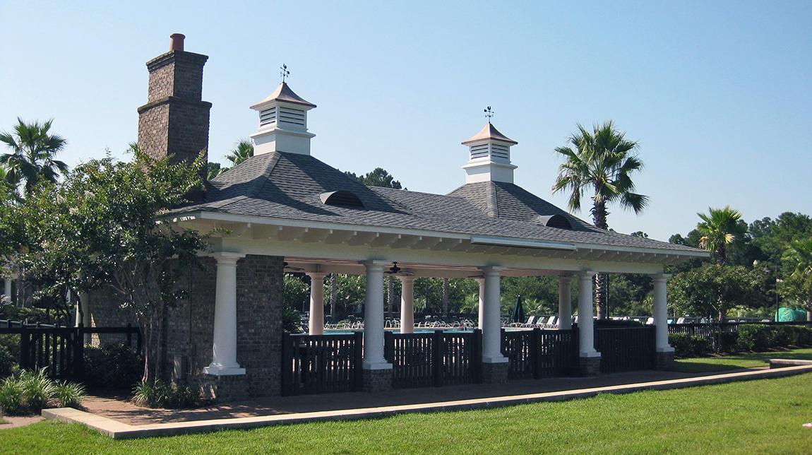 Park West Homes For Sale - 1585 Grey Marsh, Mount Pleasant, SC - 32