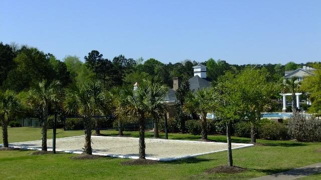 Park West Homes For Sale - 1585 Grey Marsh, Mount Pleasant, SC - 31