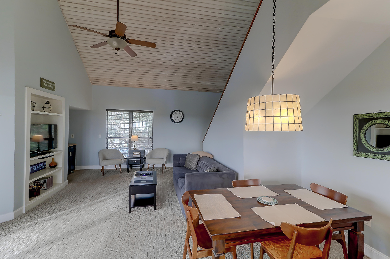 Little Oak Island Homes For Sale - 220 Little Oak Island, Folly Beach, SC - 6