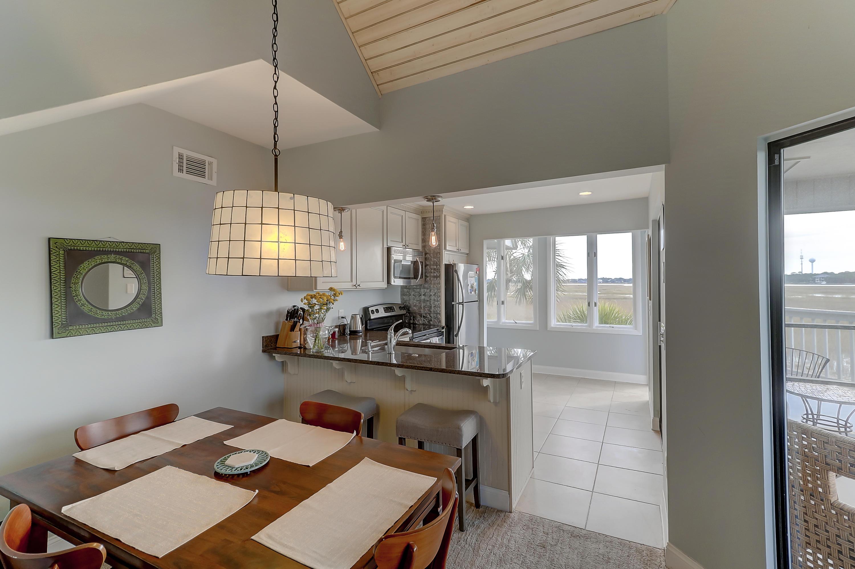 Little Oak Island Homes For Sale - 220 Little Oak Island, Folly Beach, SC - 8