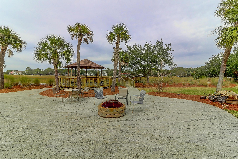 Little Oak Island Homes For Sale - 220 Little Oak Island, Folly Beach, SC - 15