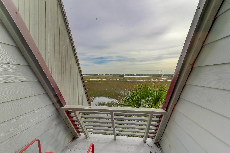 Little Oak Island Homes For Sale - 220 Little Oak Island, Folly Beach, SC - 28
