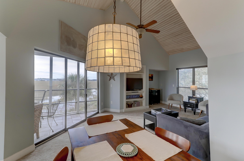 Little Oak Island Homes For Sale - 220 Little Oak Island, Folly Beach, SC - 7