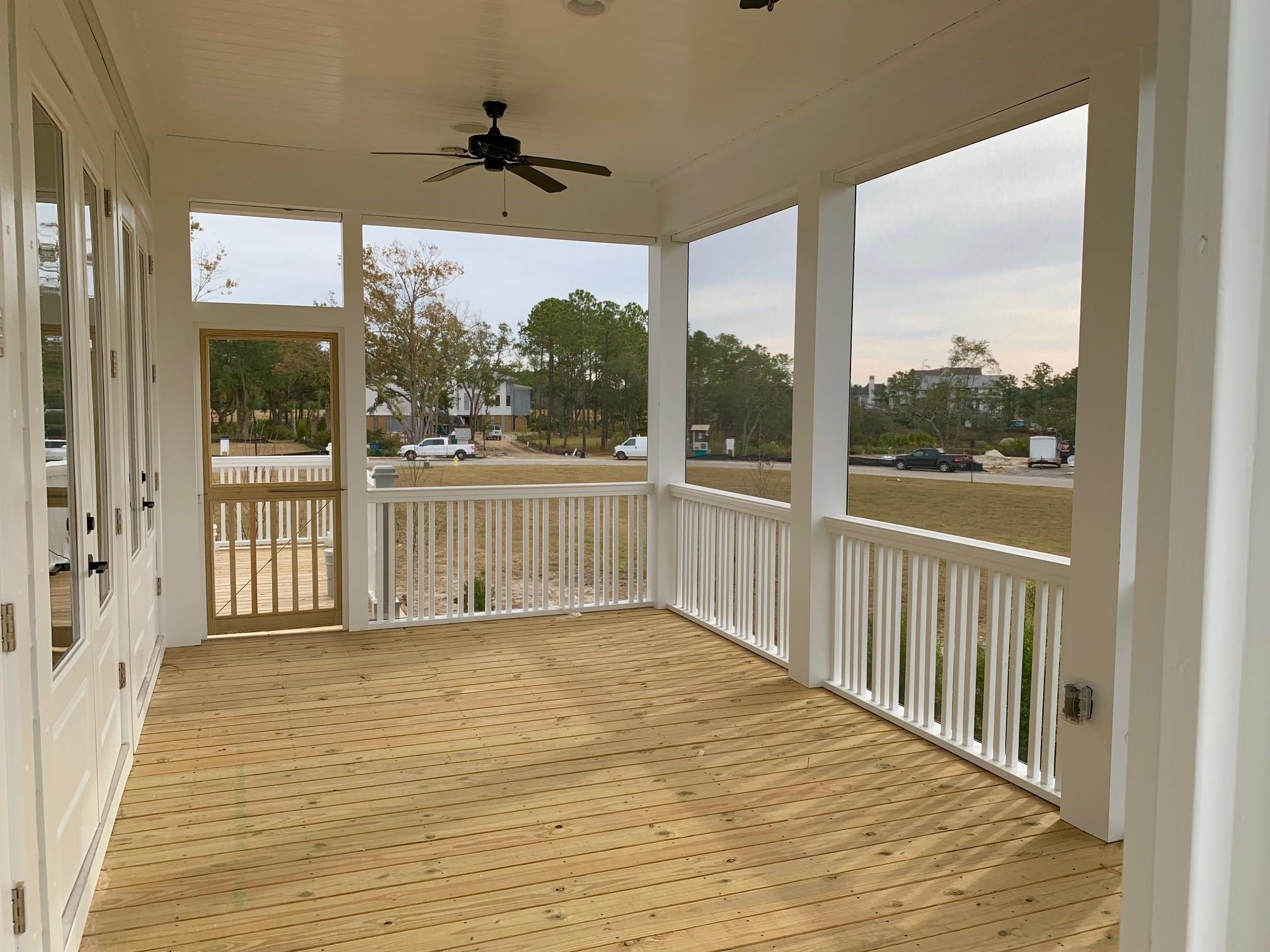Photo of 101 River Landing Dr, Charleston, SC 29492