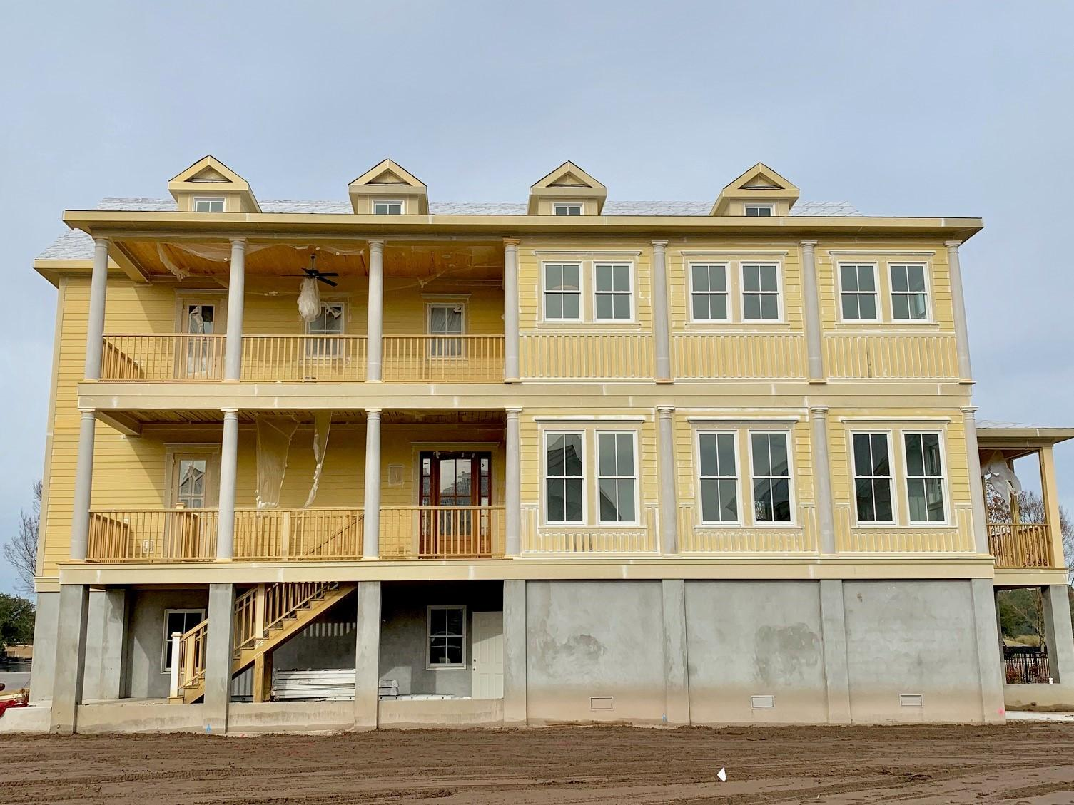Daniel Island Homes For Sale - 206 Foundry, Charleston, SC - 26