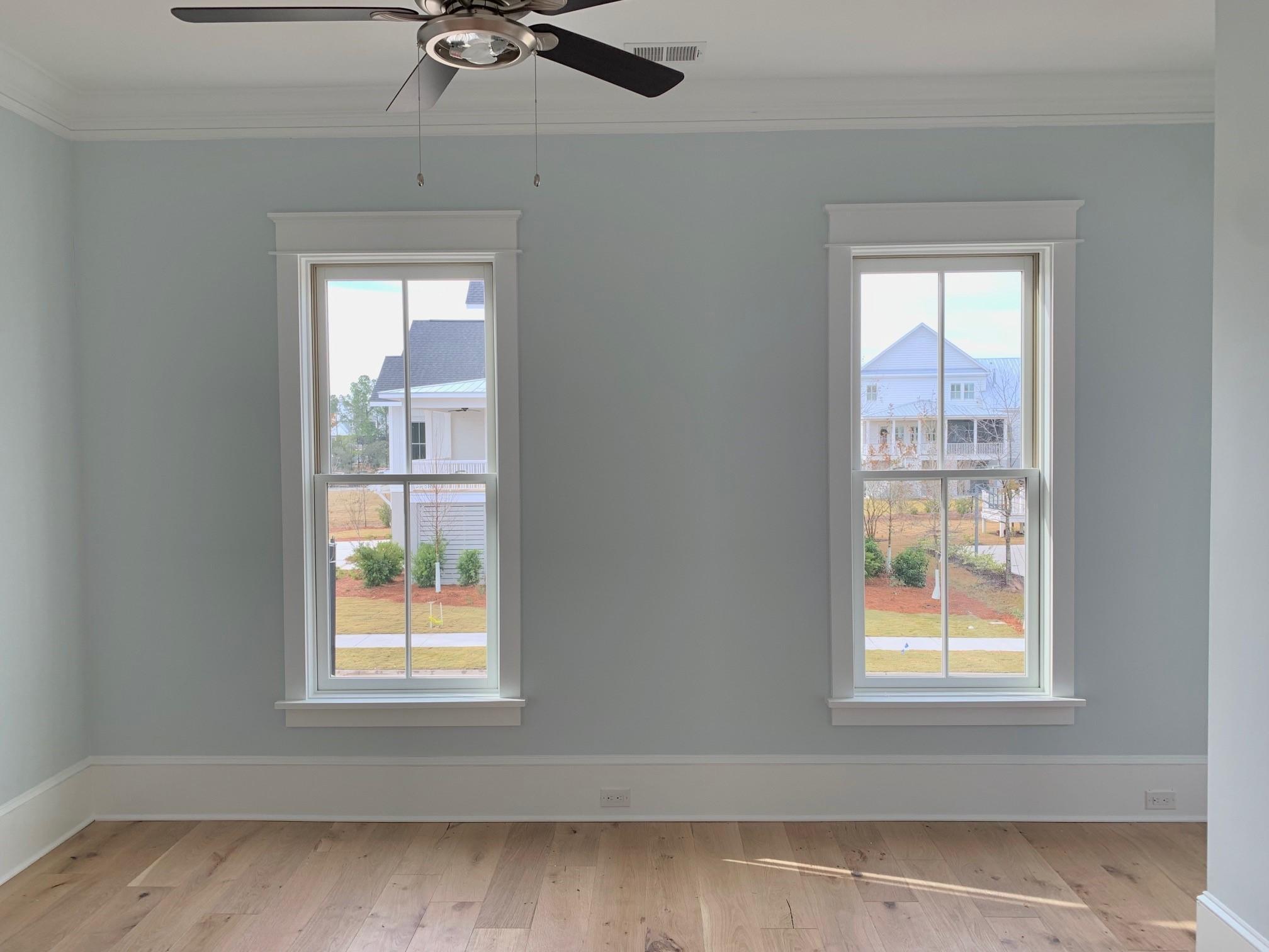 Daniel Island Homes For Sale - 206 Foundry, Charleston, SC - 13