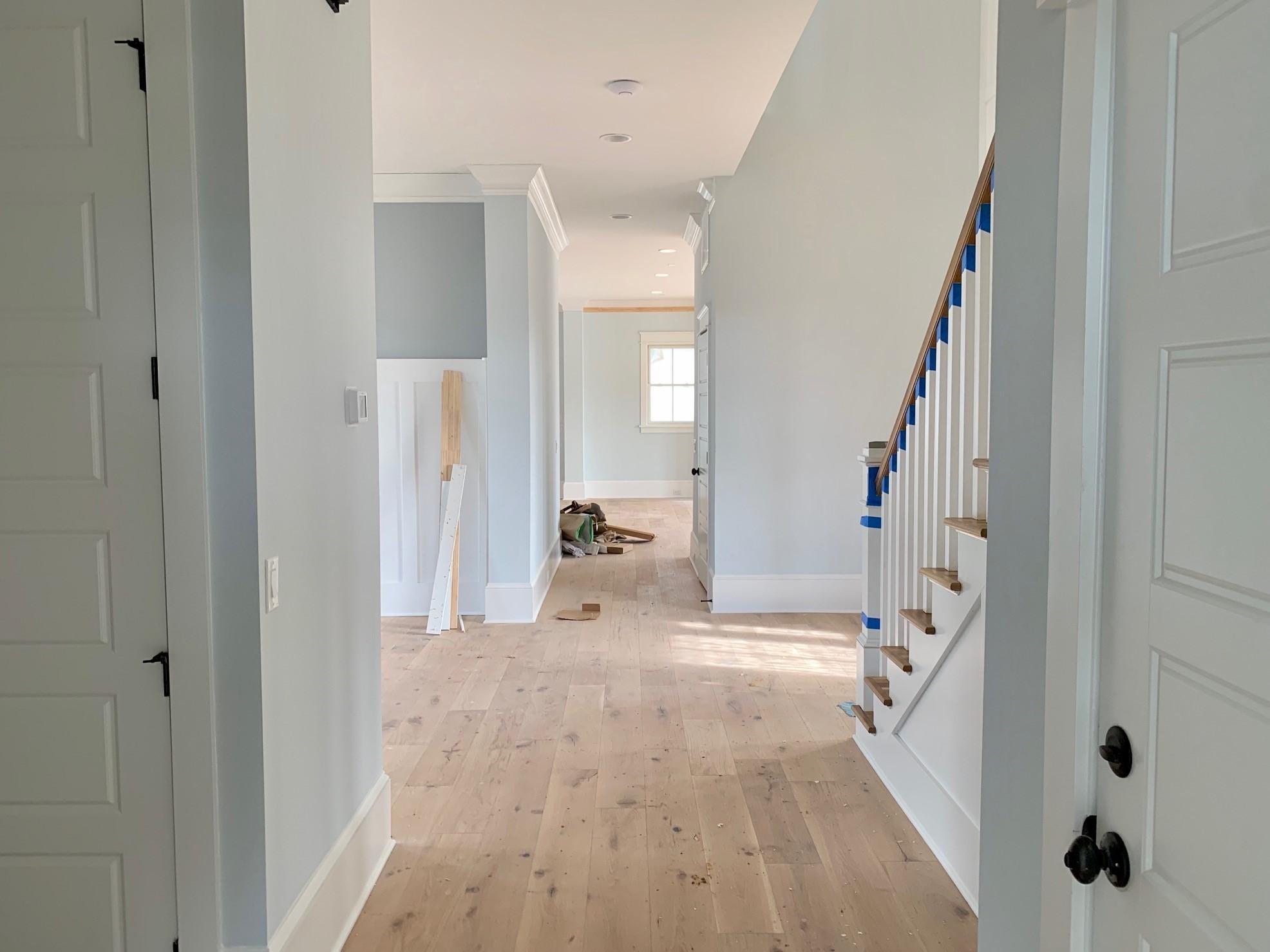 Daniel Island Homes For Sale - 206 Foundry, Charleston, SC - 16