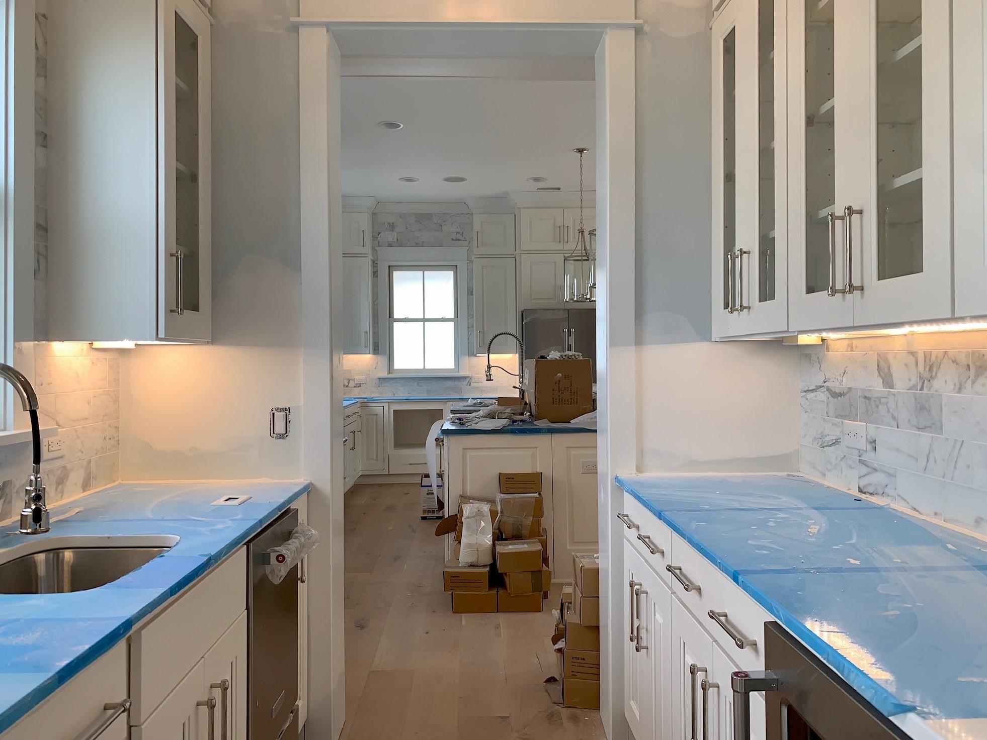 Daniel Island Homes For Sale - 206 Foundry, Charleston, SC - 17