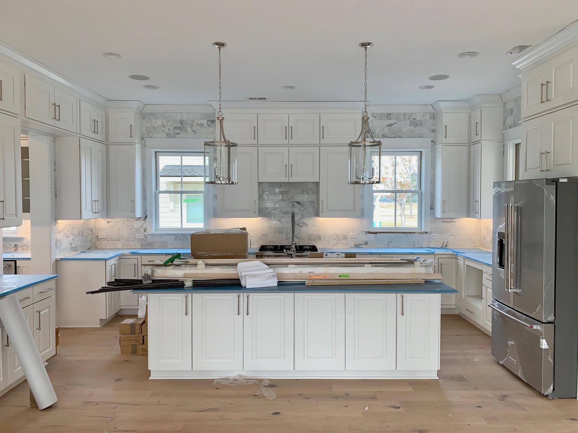 Daniel Island Homes For Sale - 206 Foundry, Charleston, SC - 20