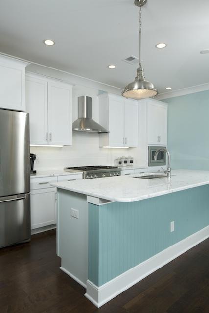 Schieveling Plantation Homes For Sale - 1020 Blockade Runner, Charleston, SC - 15