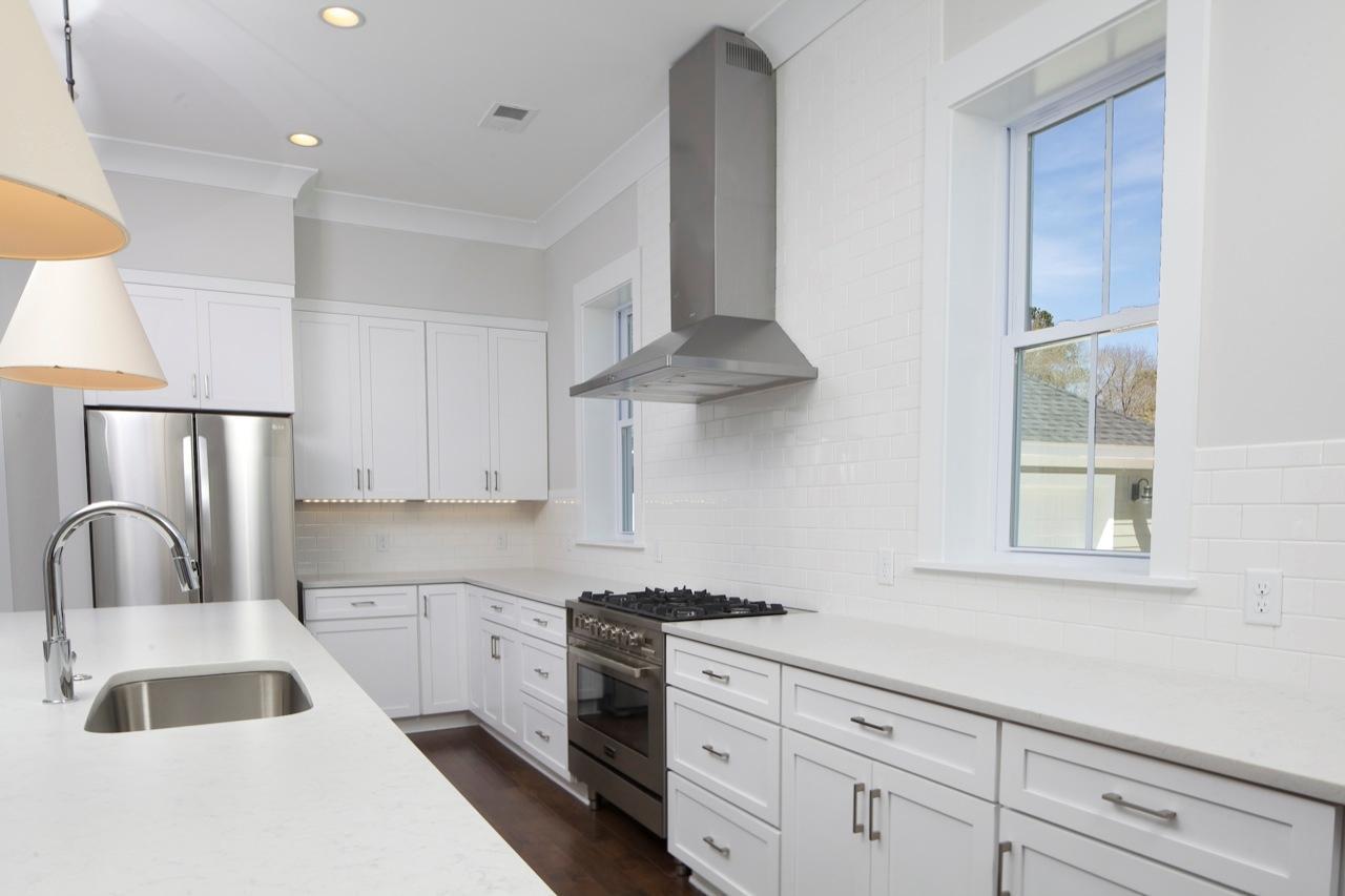 Schieveling Plantation Homes For Sale - 1020 Blockade Runner, Charleston, SC - 12