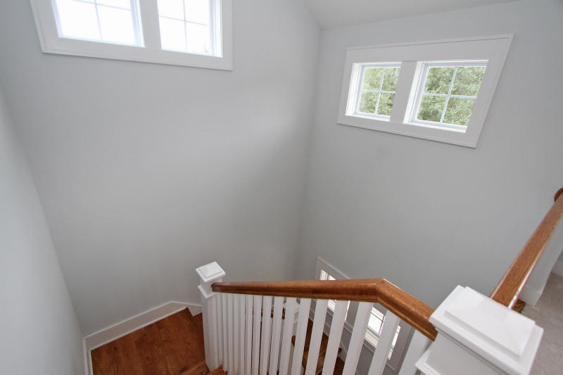 Schieveling Plantation Homes For Sale - 1020 Blockade Runner, Charleston, SC - 1