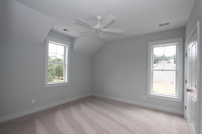 Schieveling Plantation Homes For Sale - 1020 Blockade Runner, Charleston, SC - 10
