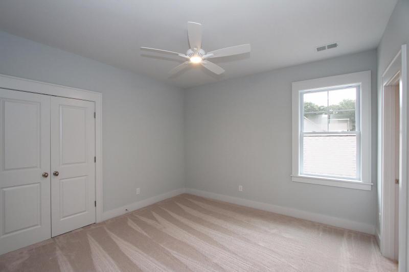 Schieveling Plantation Homes For Sale - 1020 Blockade Runner, Charleston, SC - 7