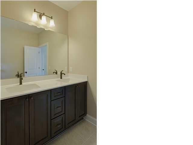 Schieveling Plantation Homes For Sale - 1020 Blockade Runner, Charleston, SC - 17