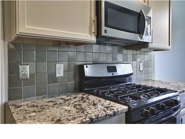 Schieveling Plantation Homes For Sale - 1020 Blockade Runner, Charleston, SC - 24