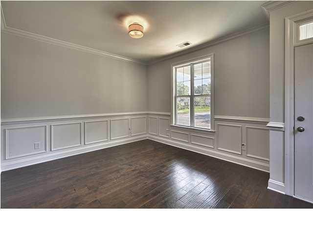 Schieveling Plantation Homes For Sale - 1020 Blockade Runner, Charleston, SC - 0