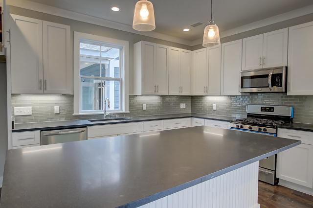 Schieveling Plantation Homes For Sale - 1020 Blockade Runner, Charleston, SC - 26