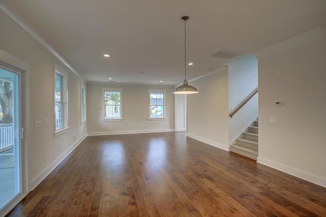 Schieveling Plantation Homes For Sale - 1020 Blockade Runner, Charleston, SC - 28